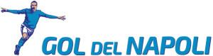 Logo-gol-del-napoli2