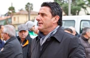 Massimo Agostini