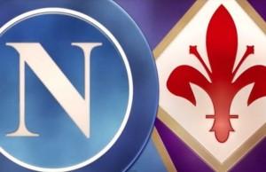 Napoli-Fiorentina-Europa-League-744x445