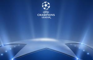 championsleague
