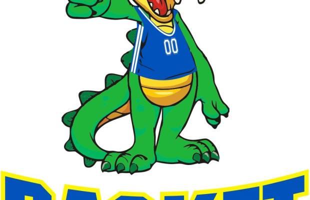 stabia basket logo