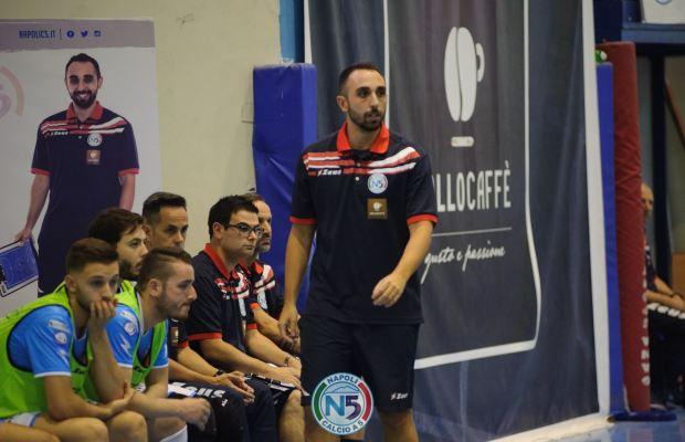 cipolla coach