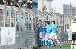 under16napolipalermo12