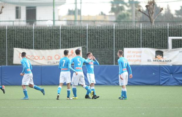 under16napolipalermo17