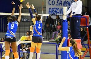 arzano-volley-1