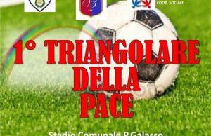 triangolare-per-la-pace