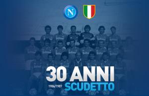 30anni-scudetto-news-homepage