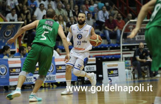 napoli-basket-10