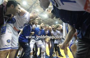 napoli-basket-2