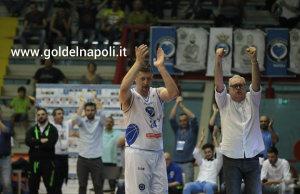 basket-14