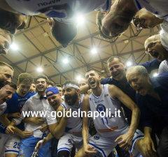 basket-19