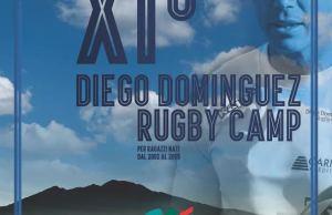diego-dominguez-1