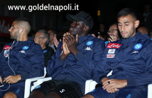 ghoulam-koulibaly-insigne