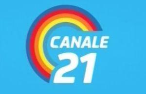 canae2