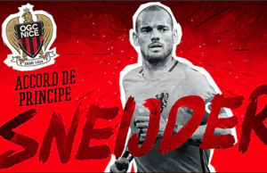 sneijder-nizza-2017-18-twitter-750x450