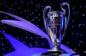 champions-trofeo