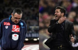 napoli-atletico-madrid