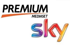 skypremium-gratis