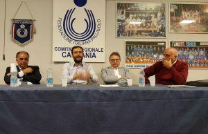 incontro-borriello-associazioni-volley-1