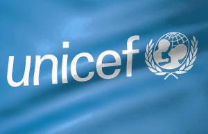 bandiera-unicef