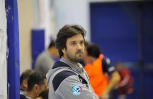 coach-polido