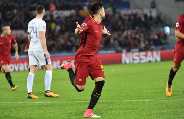 el-shaarawy-roma-chelsea-ucl