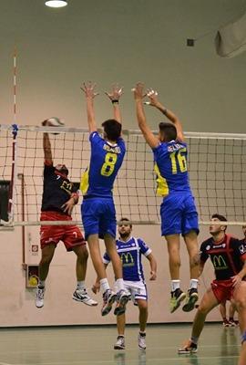 pianura-volley