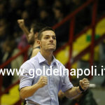 allenatore1
