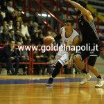 basket-napoli-cuore