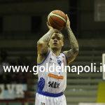 napoli-basket-1