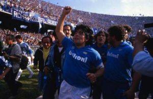 maradona-10-maggio-1987