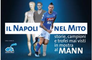 napoli-museo