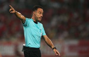 Malta v England - FIFA 2018 World Cup Qualifier