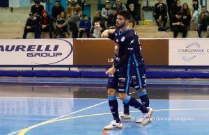 napoli-calcio-a-5