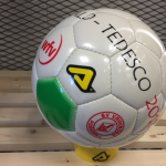 tedesco-pallone