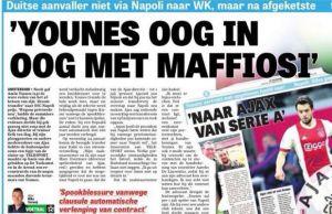 younes_olanda