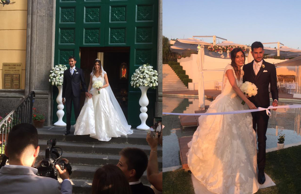 cesport-wedding