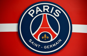 paris-saint-germain-logo