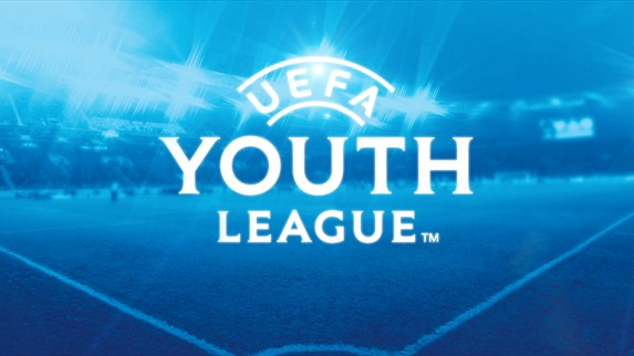 Youth League Logo