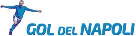 Logo gol del napoli