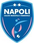 logo donne calcio
