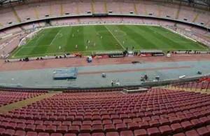 stadio-san-paolo-750x400