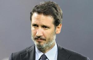 direttore-sportivo-Riccardo-Bigon