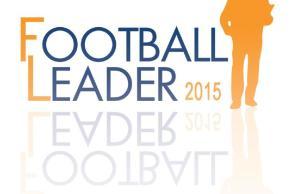 logo FOOTBALL LEADER 2015 JPG (1)