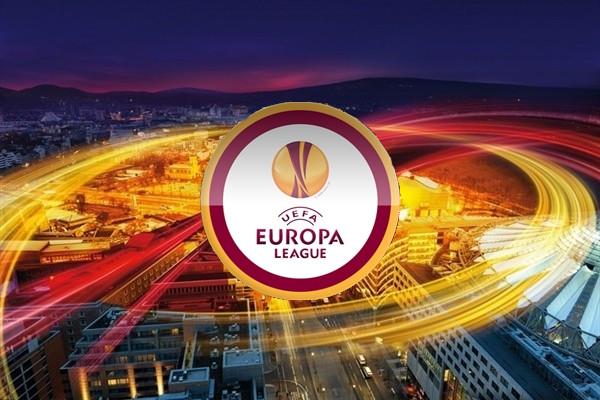 Calendario-semifinali-Europa-League-2015-in-tv-Napoli-Dnipro-e-Siviglia-Fiorentina