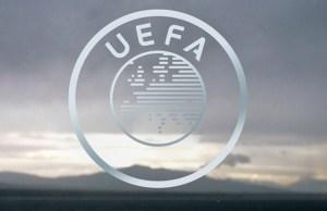 uefa 1
