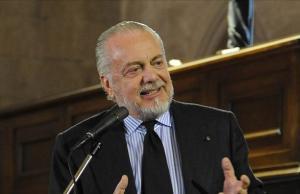 adl relatore