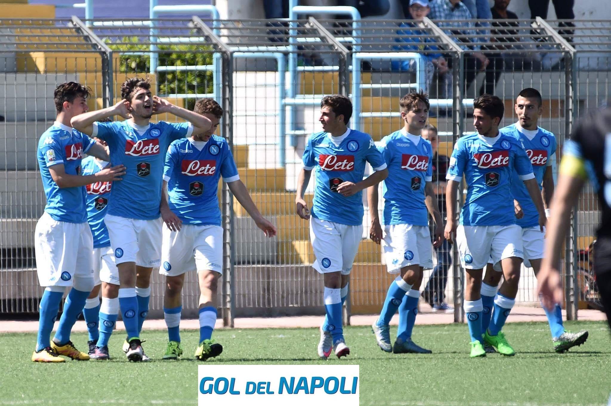 Lazio Primavera Calendario.Primavera Il Calendario Del Campionato Gol Del Napoli