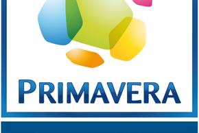 Logo_Primavera_TIM_2016