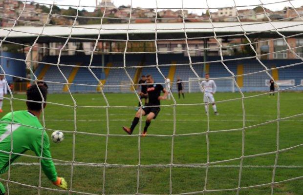 negro gol a istanbul